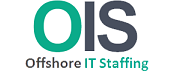 Offshore IT Staffing