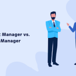 Difference Between Product Manager