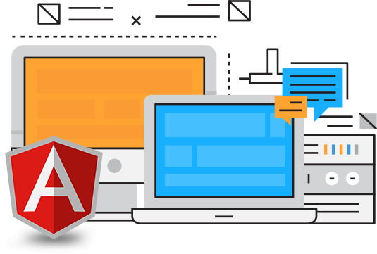 Hire Angular JS Developers: AngularJS Development Company