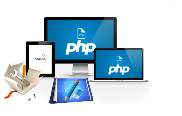 Hire Dedicated CakePHP Developers India