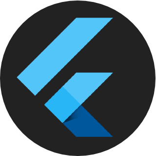 hire-flutter-developer