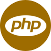 hire-php-developer
