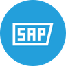 hire-sap-developer