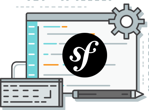 Hire Dedicated Symfony Developers and Programmers in India